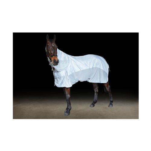 Hy Defence -  AirFlow 600D  - Combo Fly Rug